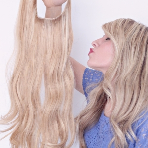 Halo Couture Extensions