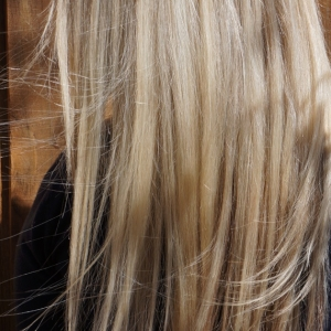 5 Products for Healthier Hair