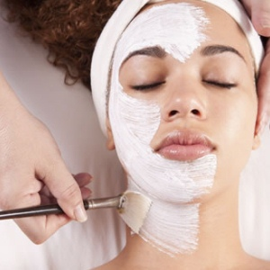 4 steps to revitalize your skin