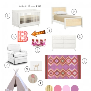win a $10,000 #kidsroommakeover