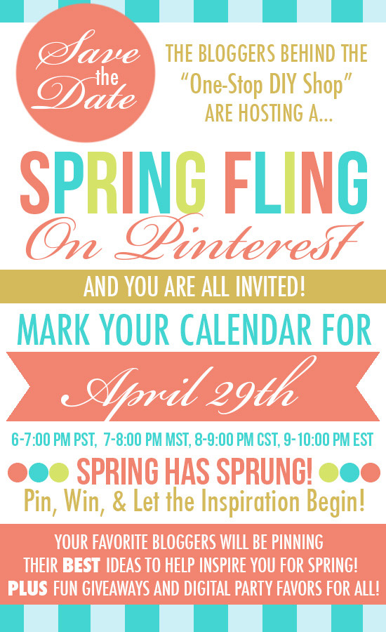 Spring-Fling--Save-the-Date1