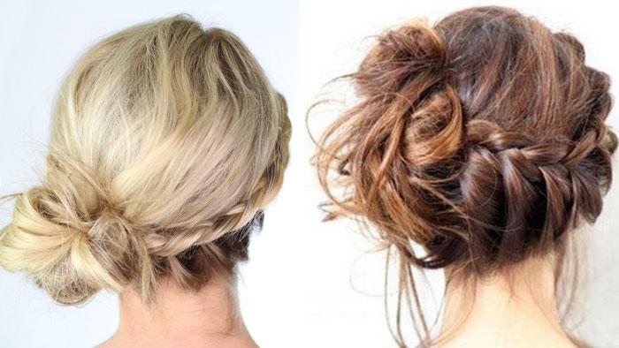 lace-braided-messy-bun