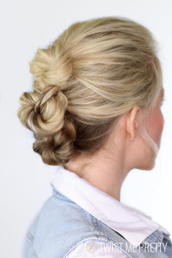buns, braids, hairstyles