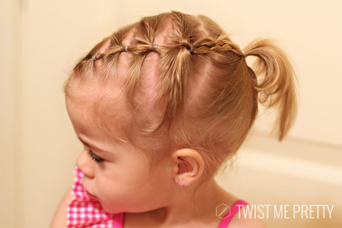 st1 toddler hairstyles · toddler hairstyles ...