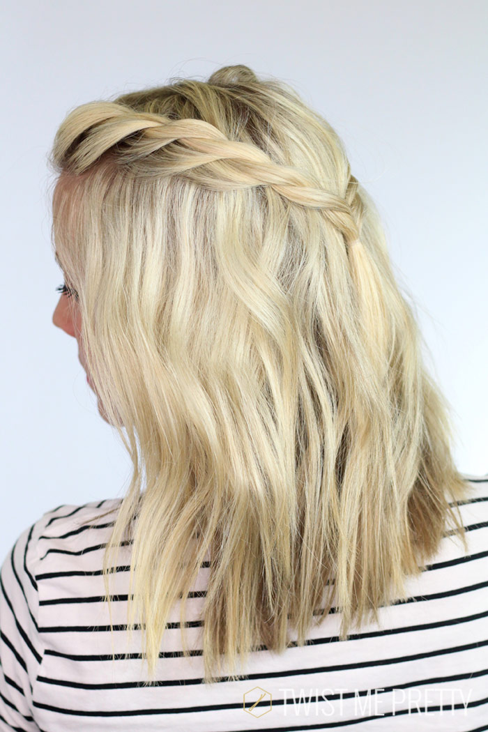 reign hairstyles