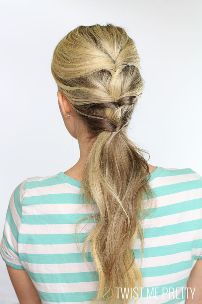HD wallpapers pretty hairstyles and how to do them