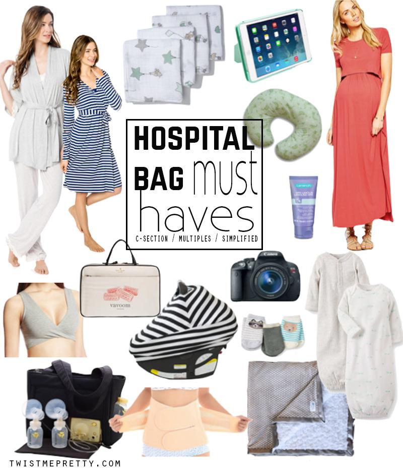 hospital-bag-must-haves
