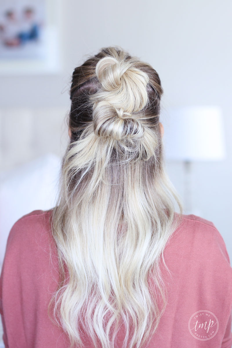 Phenomenal Easy Faux Hawk Tutorial Abby Of Twist Me Pretty Hairstyles For Women Draintrainus