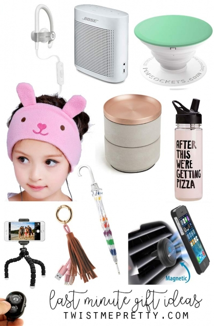 amazon-gifts-1