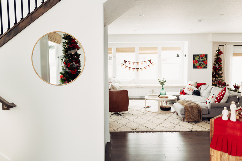 Where To Find Beautiful Christmas Decorations For Your Home