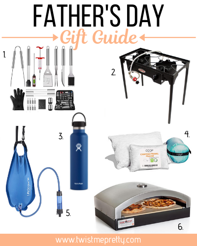 Gift Guide 2020 from www.twistmepretty.com