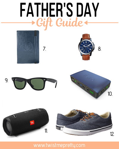 Father's Day Gift Guide 2020 from www.twistmepretty.com