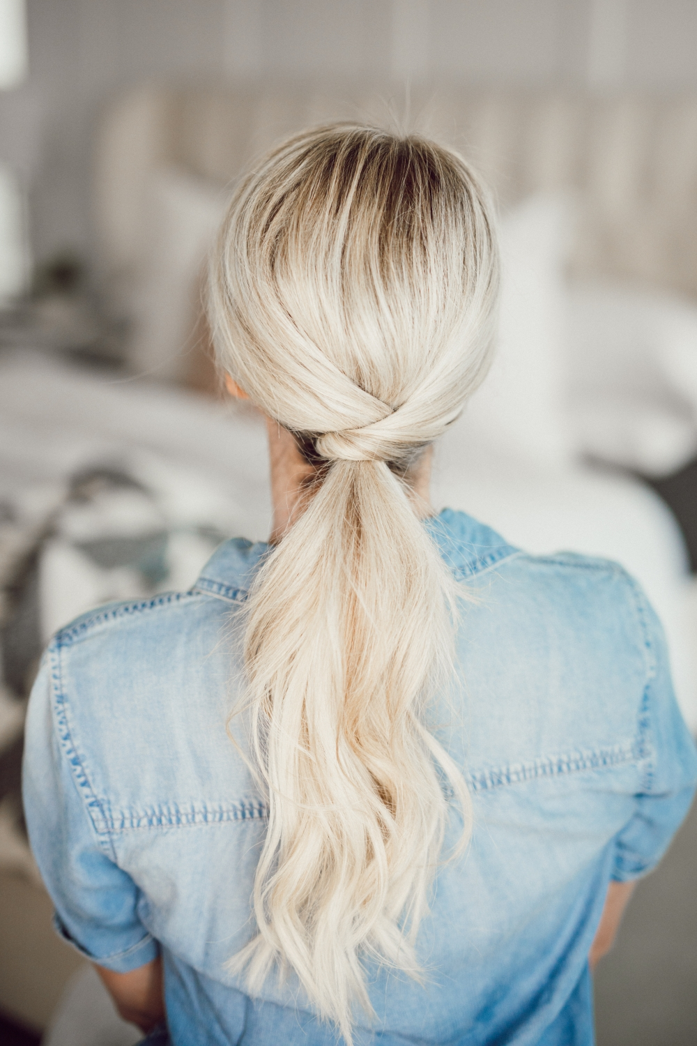 Great hairstyles for back to school in 2020! www.twistmepretty.com