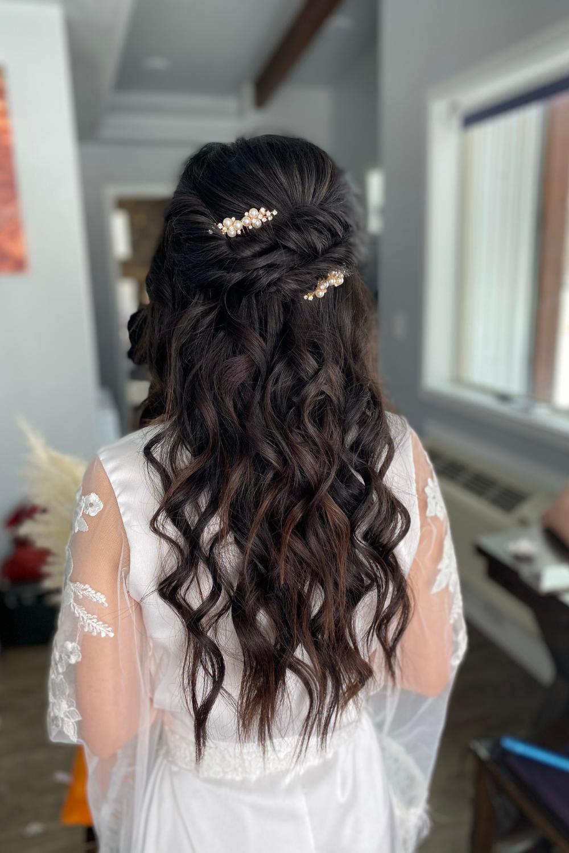 consejos para elegir tu peinado el día de tu boda twistmpretty.com