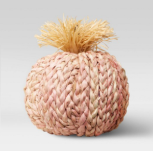 what to do with pumpkins for your home fall decor. www.twistmepretty.com