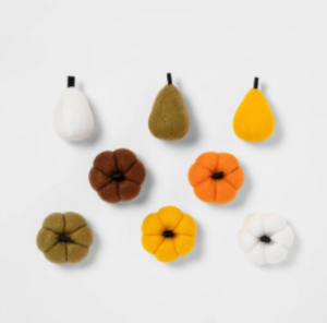 simple and easy tips for fall home decor ideas. www.twistmepretty.com