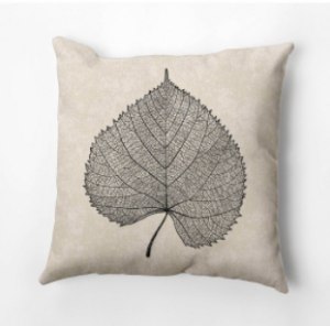 how to pair fall pillows together. www.twistmepretty.com