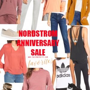 Nordstrom Anniversary Sale!!!